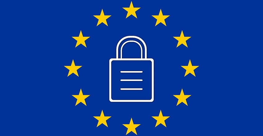 A GDPR Primer: Understanding Your Role