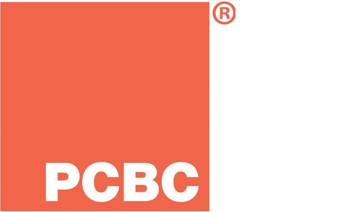 Meet the Lasso Team at PCBC 2018
