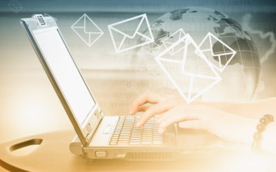 7 Ways to Boost Email Deliverability Success