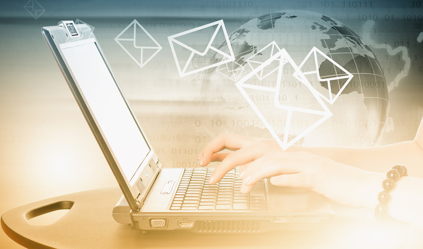 3 Outdated Email Practices to Avoid