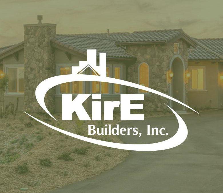 KirE Builders