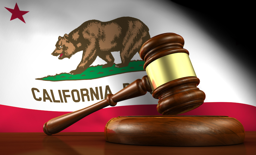 New California Privacy Law: What You Should Know