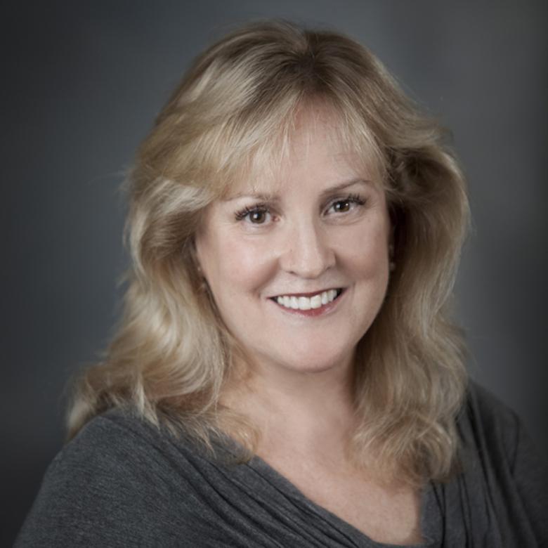 Melissa Morman