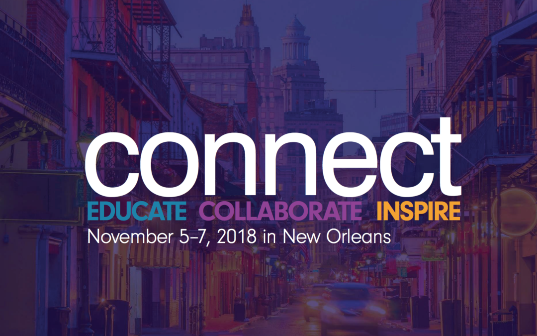 Lasso to Sponsor ECi Connect Conference