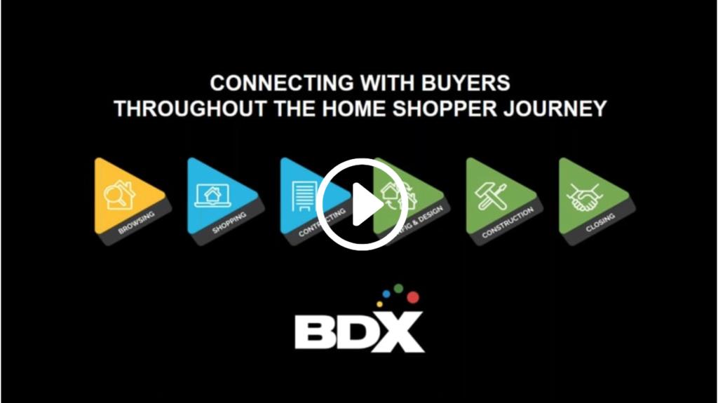Lasso BDX Webinar