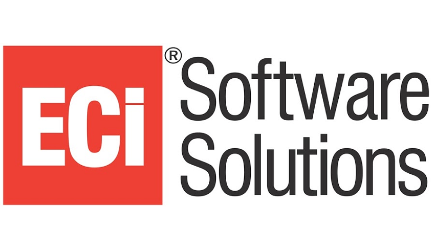 Lasso CRM is Now an ECi Software Solutions Company