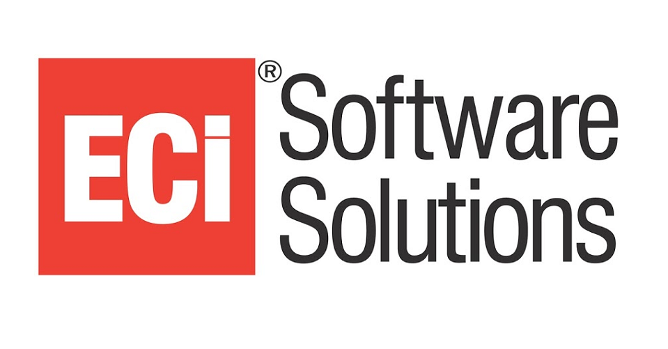 PRESS RELEASE: ECi Announces Two-Way Data Sync Between MarkSystems® Software and Lasso CRM