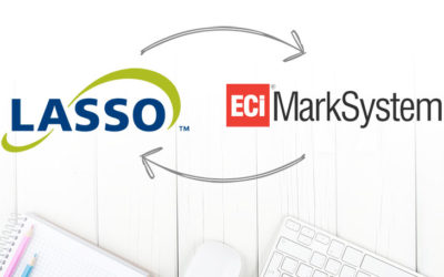 Product Update: New Pre-Built Integration with MarkSystems ERP