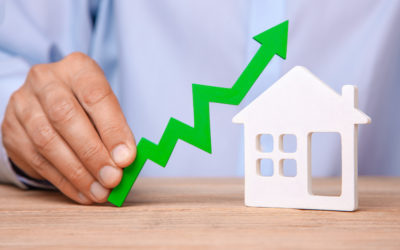 Pricing New Homes for Success and Profit