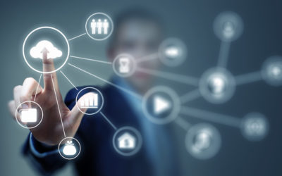 Advantages of Cloud Computing for Small Businesses