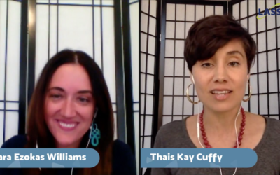 Lasso Live Episode #1: 5 Ways to Make Your Follow-Up Stand Out