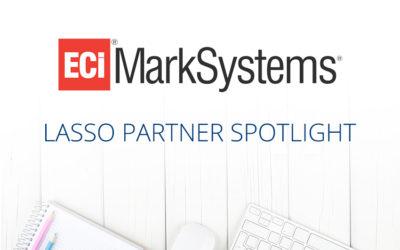 Partner Spotlight | MarkSystems