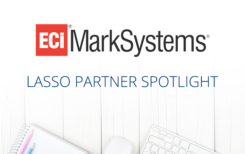 Partner Spotlight | MarkSystems