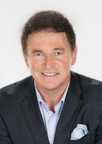 Roland Nairnsey
