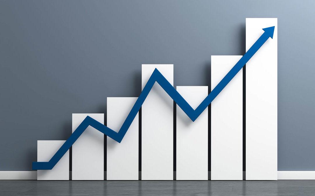 Product Update: Lasso Data Export Service