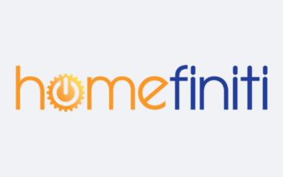 Partner Spotlight | Homefiniti by ONeil Interactive