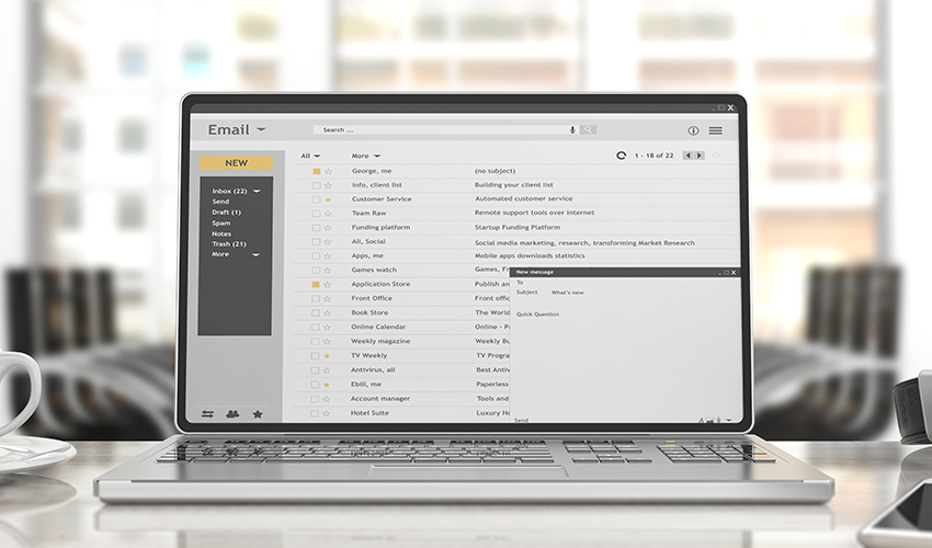 Preheaders in Email – Are they necessary?