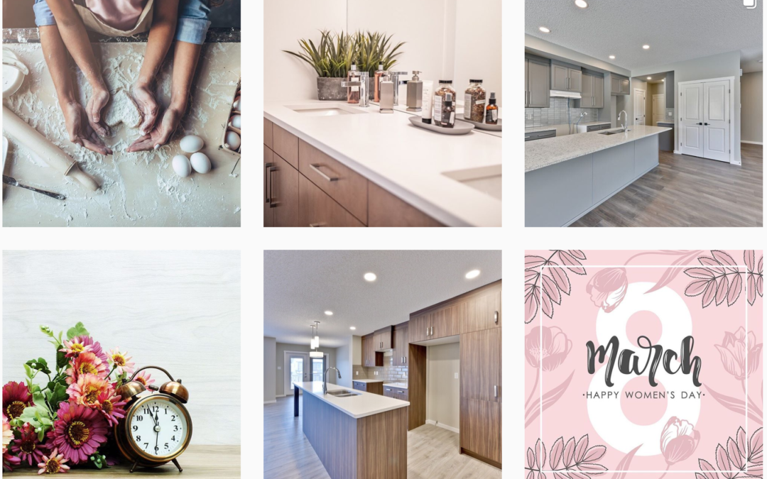 10 Home Builders to Follow on Instagram in 2019