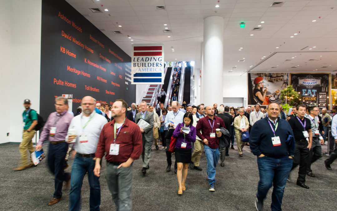 Lasso CRM and MarkSystems to Exhibit at PCBC 2019