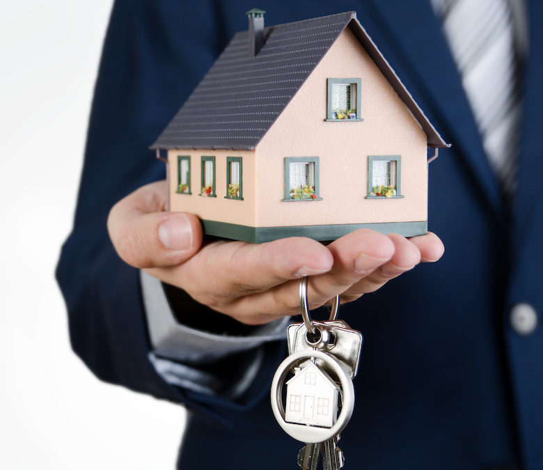 Journey from Prospect to Purchaser