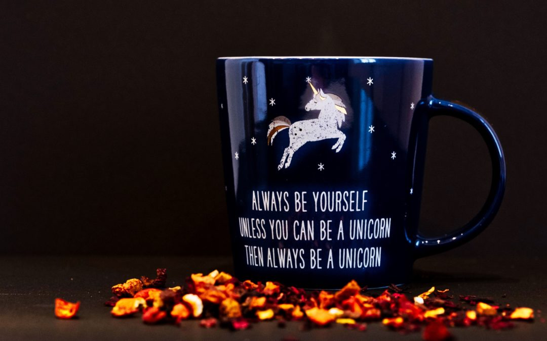 Finding a Unicorn: 5 Tips for Hiring the Right Online Sales Counselor