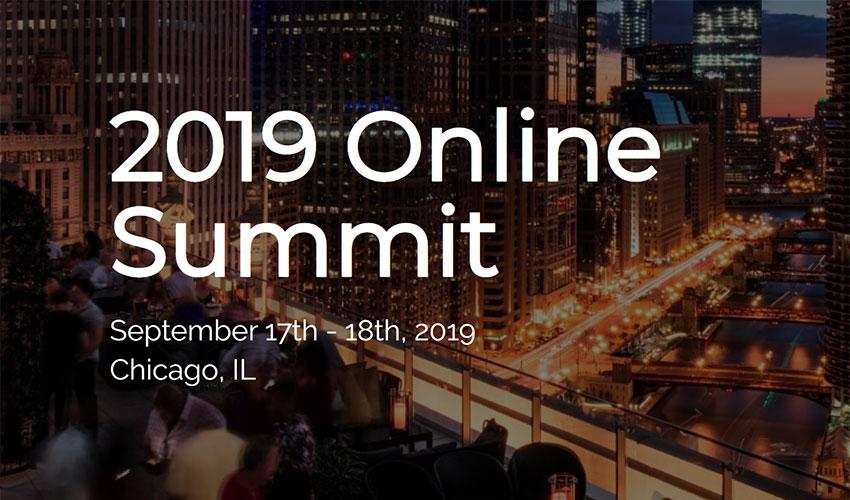 Do You Convert's 2019 Online Summit – Sept 17-18