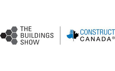 Meet Us at Construct Canada