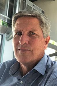 Paul Gortzig