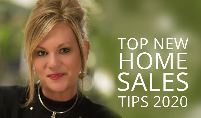 3 Top Tips for Sales Success