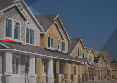 Builder Benchmark Survey: Selling and Marketing New Homes