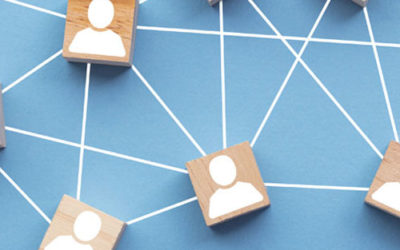 Staying Connected: What's in your database?