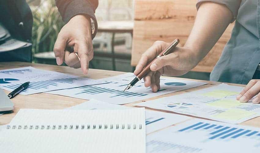 5 Key Metrics Every Marketer Needs to Know
