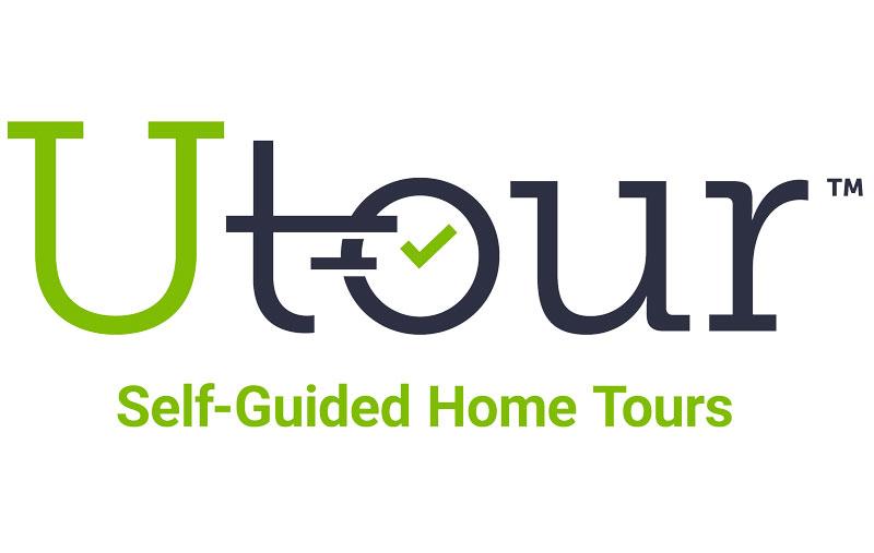 Utour Logo