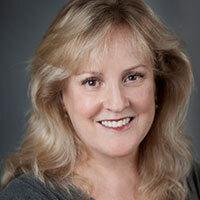 Melissa Morman BDX