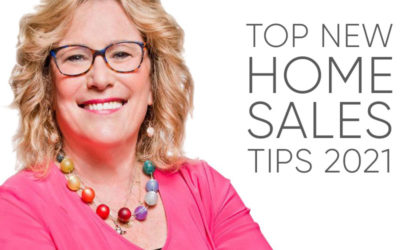 """The Importance of """"Face"""" 