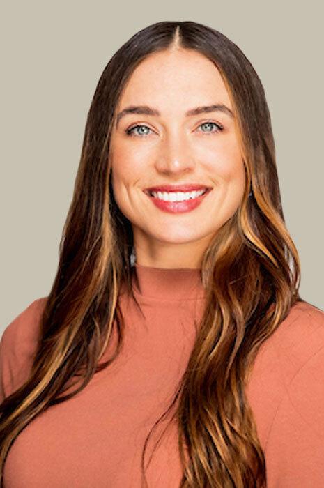 Lauren Loy