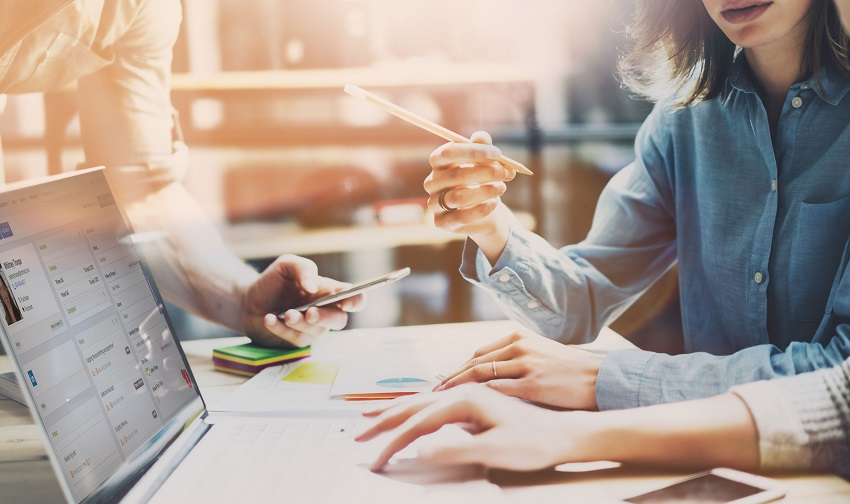 5 Ways to Help Your Sales Team Love Your CRM